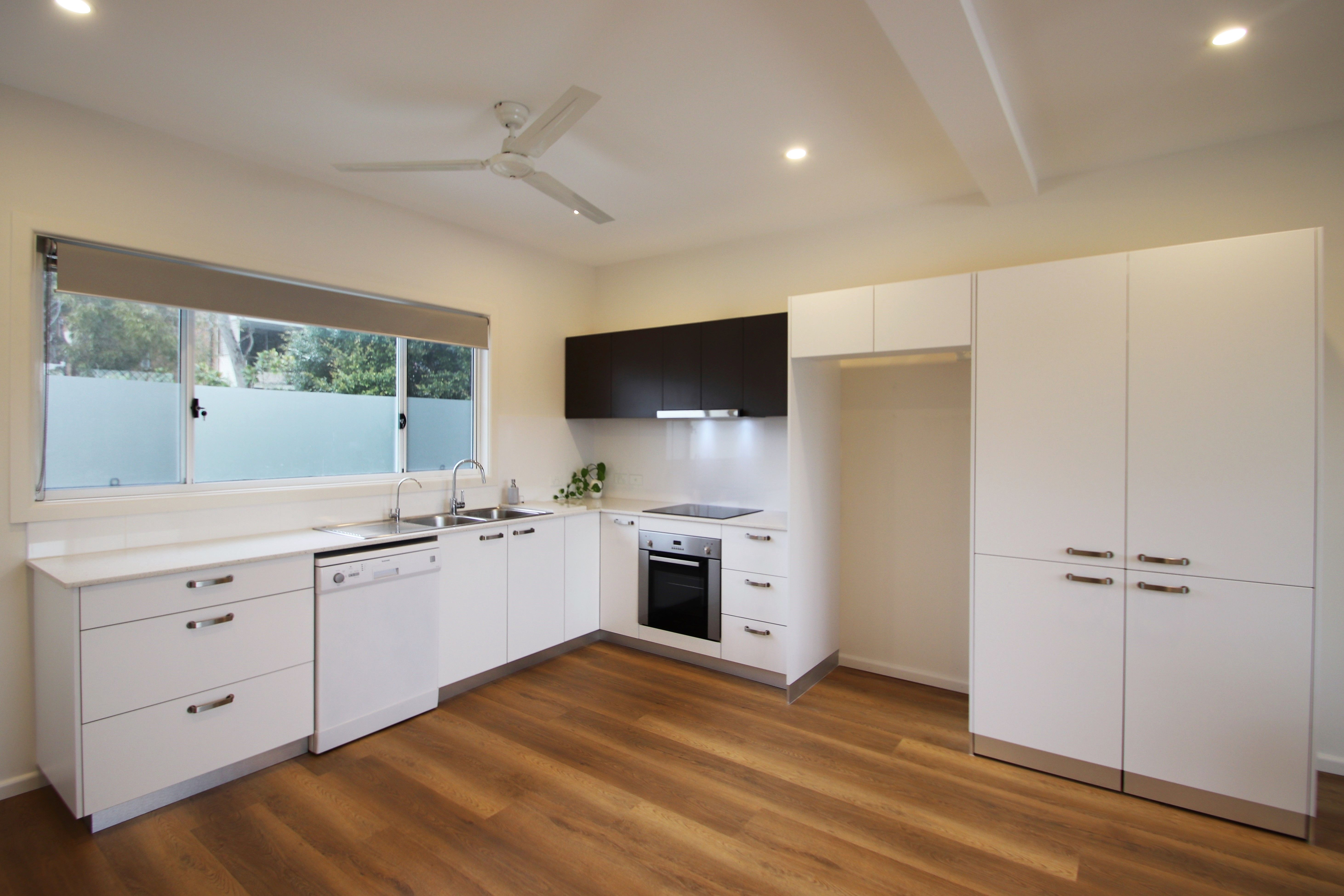 Kitchens Drummoyne 22a The Esplanade Drummoyne Nsw 2047 Apartment For Rent Ray