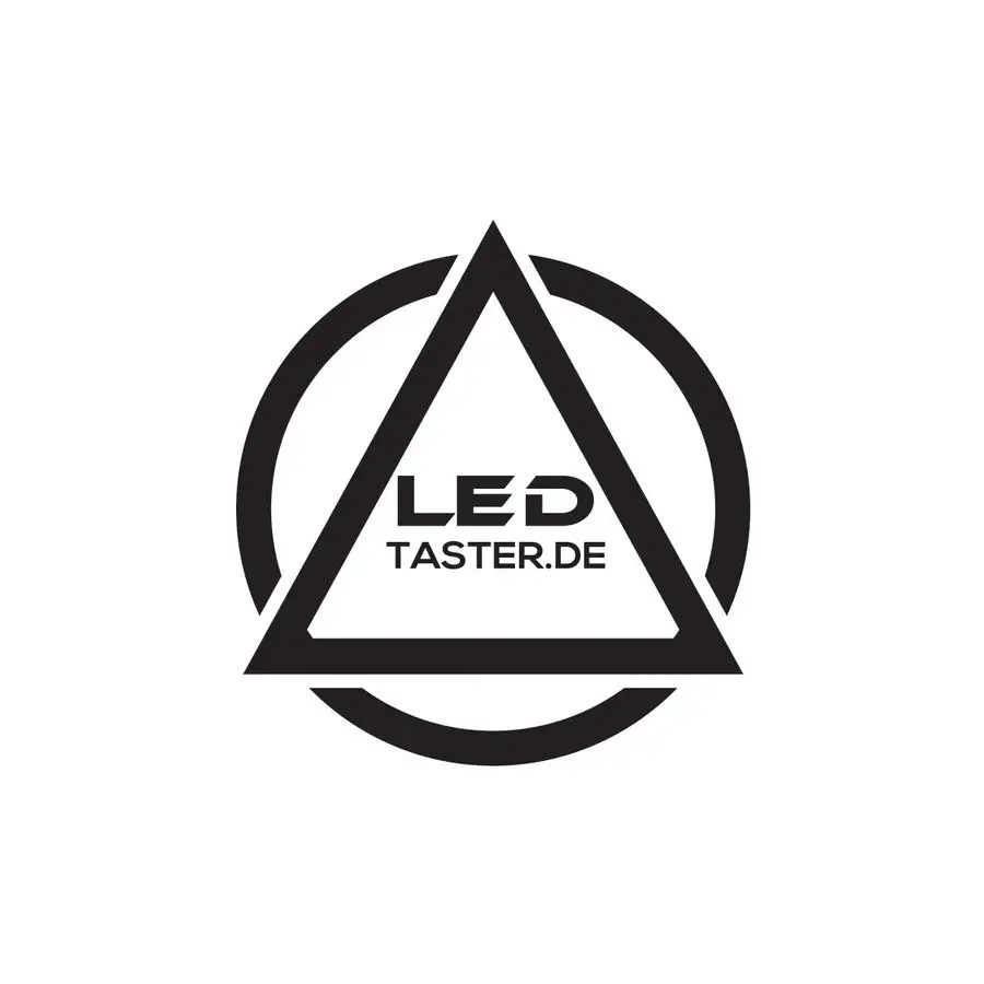 Led Online Shop Entry 76 By Hasibaka25 For Design A Logo For An Led Switch Online