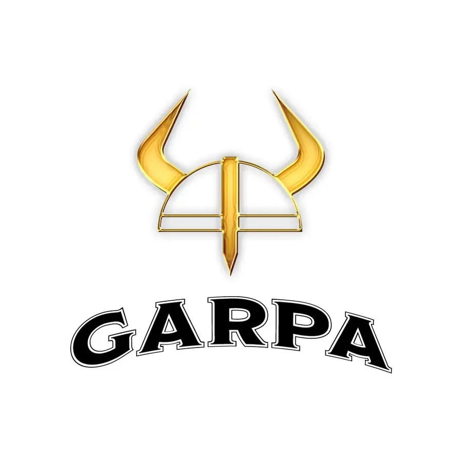 Garpa.com Entry 322 By Macroworth For Quick Make Me A Viking Logo With