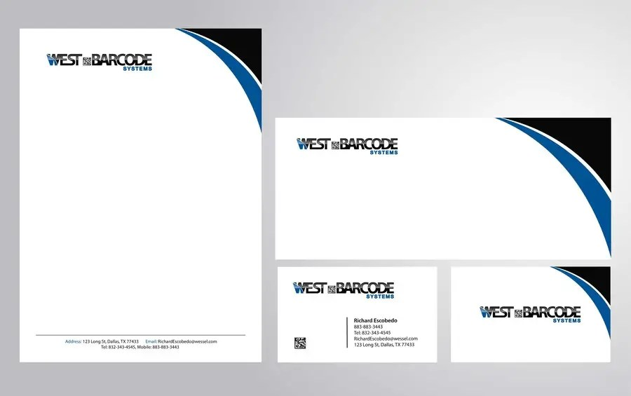 Entry #2 by asurudheen for Design a business card, Letter heading