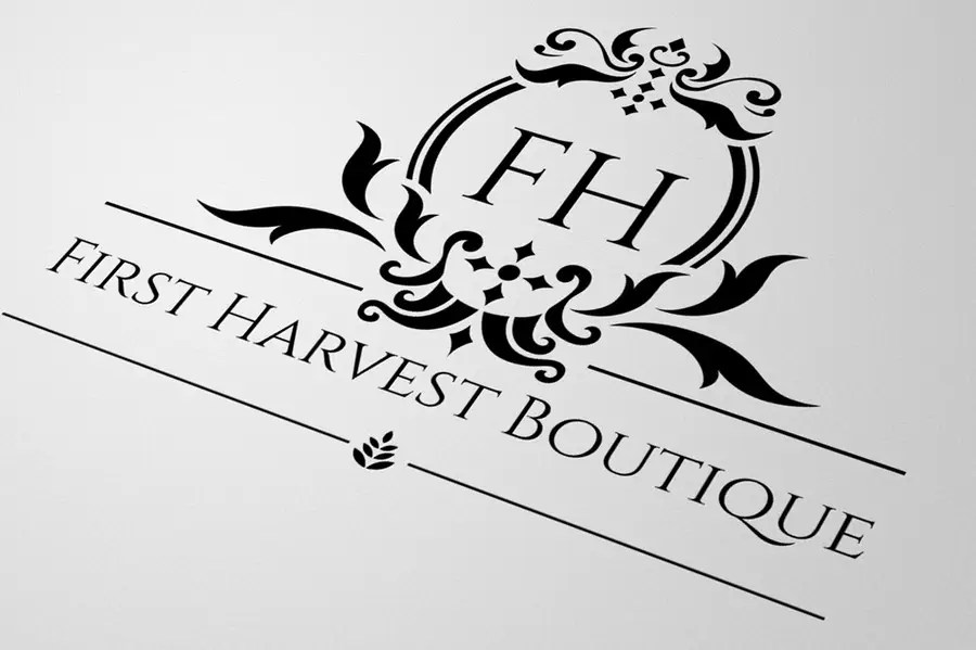 Entry #14 by sanadzfdw for Clothing Boutique Logo Design Freelancer