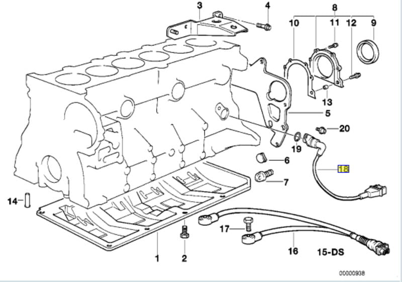 bmw e92 engine diagram bmw m engine diagram bmw wiring diagrams