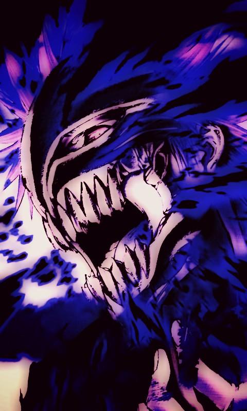 Anime Wallpaper Free Download Hollow Ichigo Photos And Images Picsart
