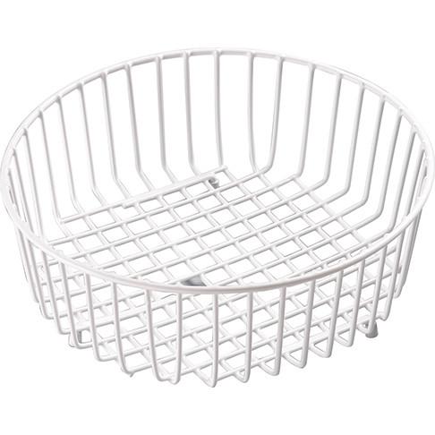 Franke Rbx Drainer Basket 1120050 Sinks