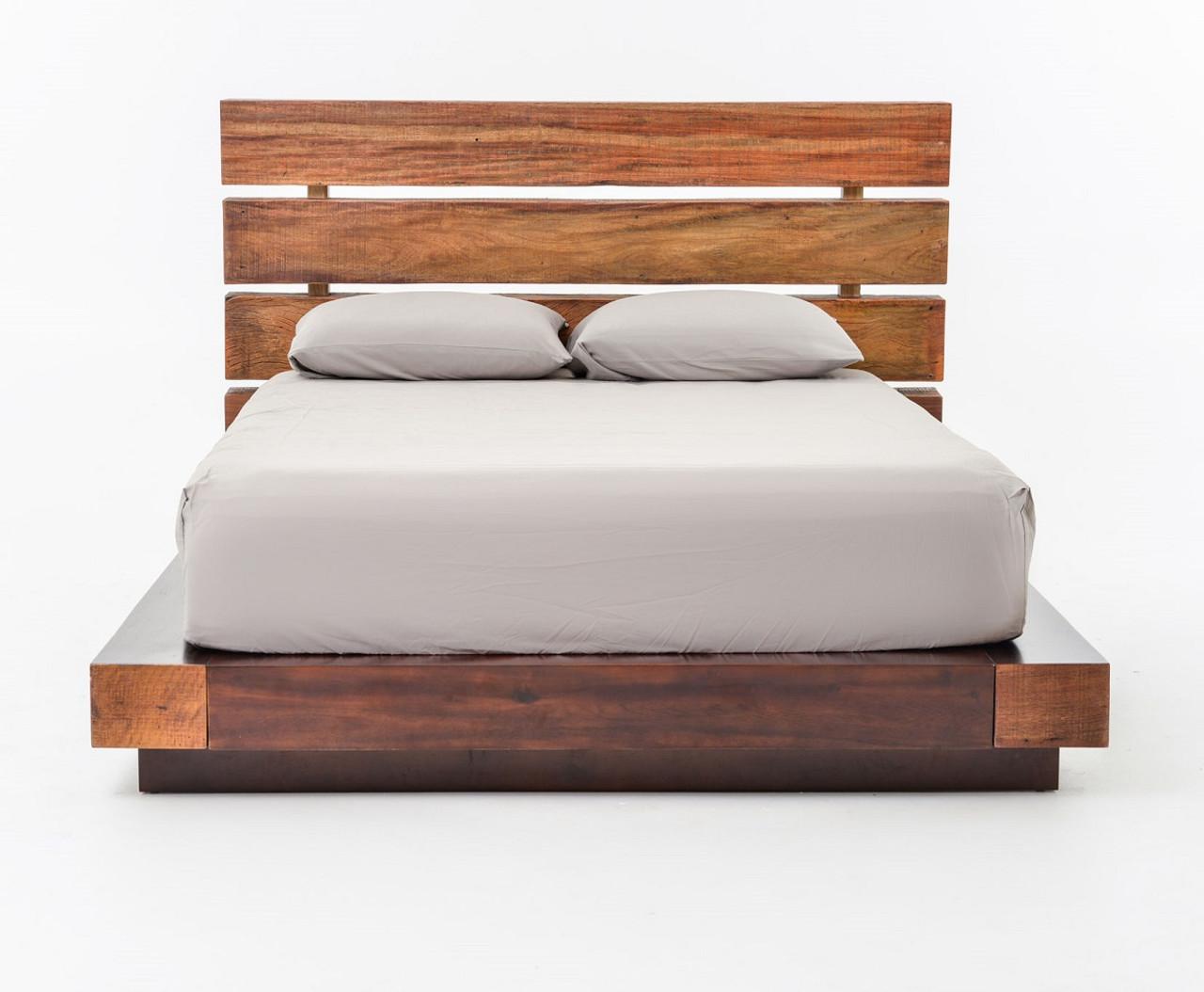 Fullsize Of King Platform Bed