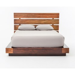 Small Crop Of King Platform Bed