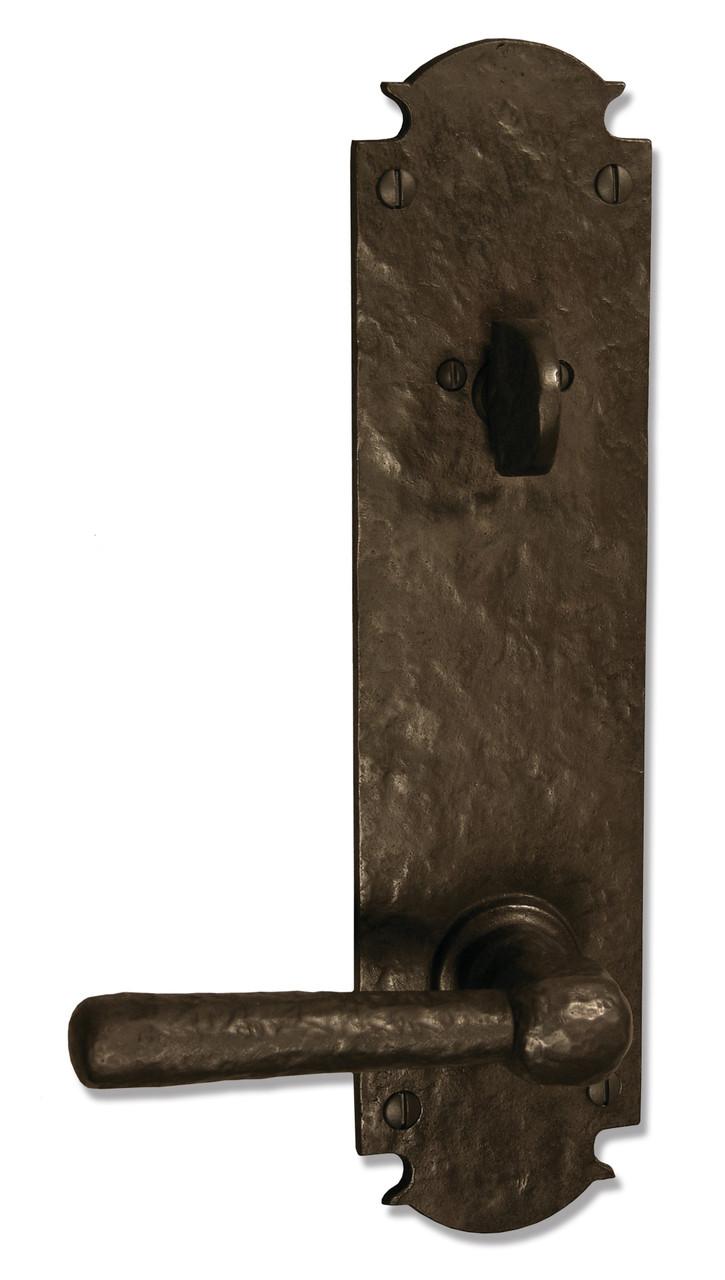 11quot Euro Style Plate Patio Door Hardware Set 360 Yardware