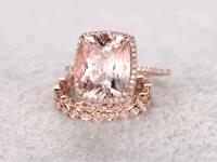 Wedding Rings 5 Carat &GL59  Advancedmassagebysara