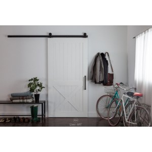 Magnificent Home Barn Doors Sliding Door Hardware Home Accessories Rustic Home Accessories Cabin Rustic Wood Home Accessories Rustic Country Home Accessories Sub Categories Decor