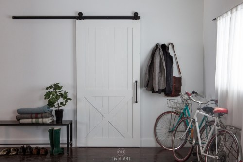 Medium Of Rustic Home Accessories