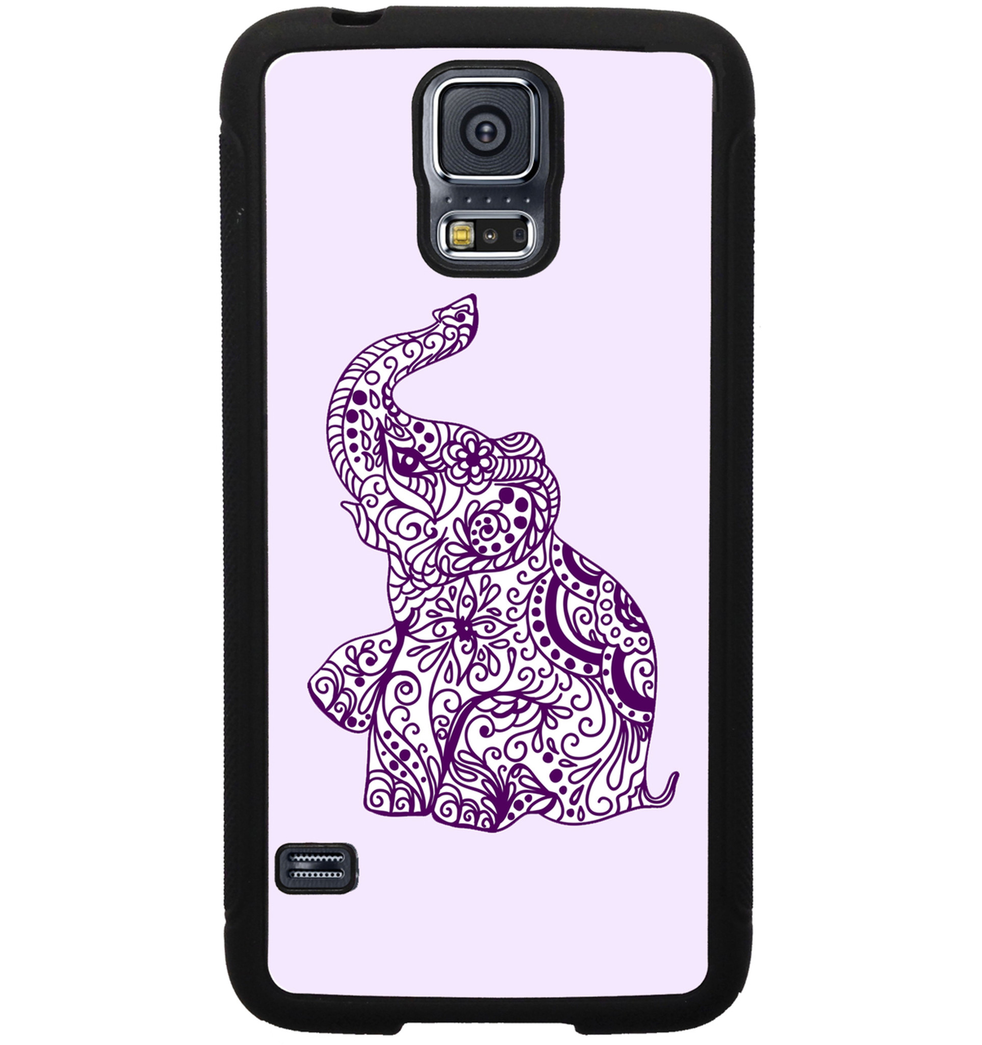 monogrammed phone cases for samsung galaxy s3