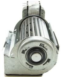 GFK21B - GFK21 Blower Kit | Heatilator Fireplace Blower ...