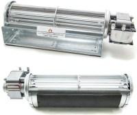 GFK4B Blower Kit | Heatilator Fireplace Blower Fan