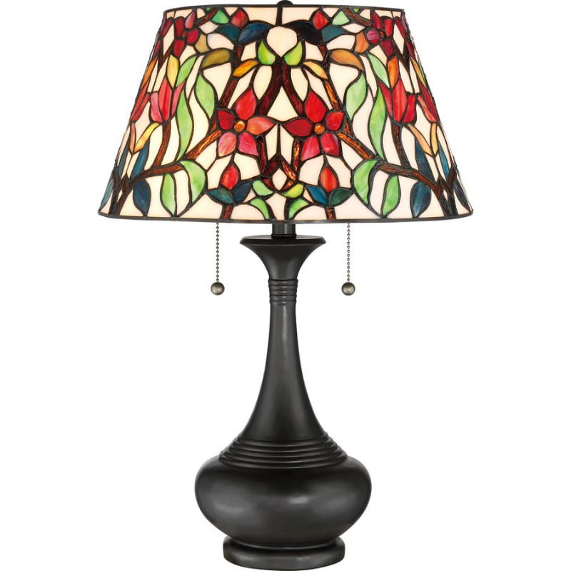Large Of Tiffany Style Lamps