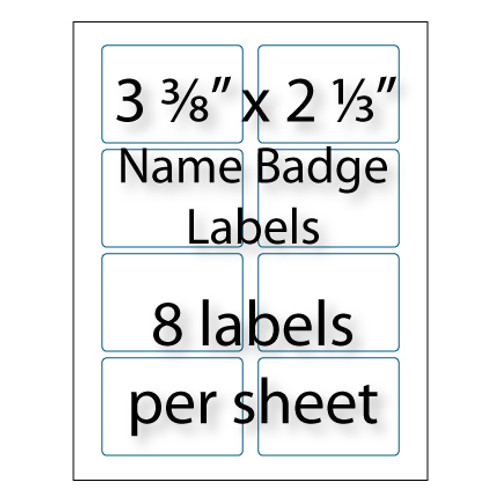 avery labels 1 x 2 5 8 template