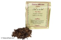 Esoterica And So To Bed Pipe Tobacco - TobaccoPipes.com