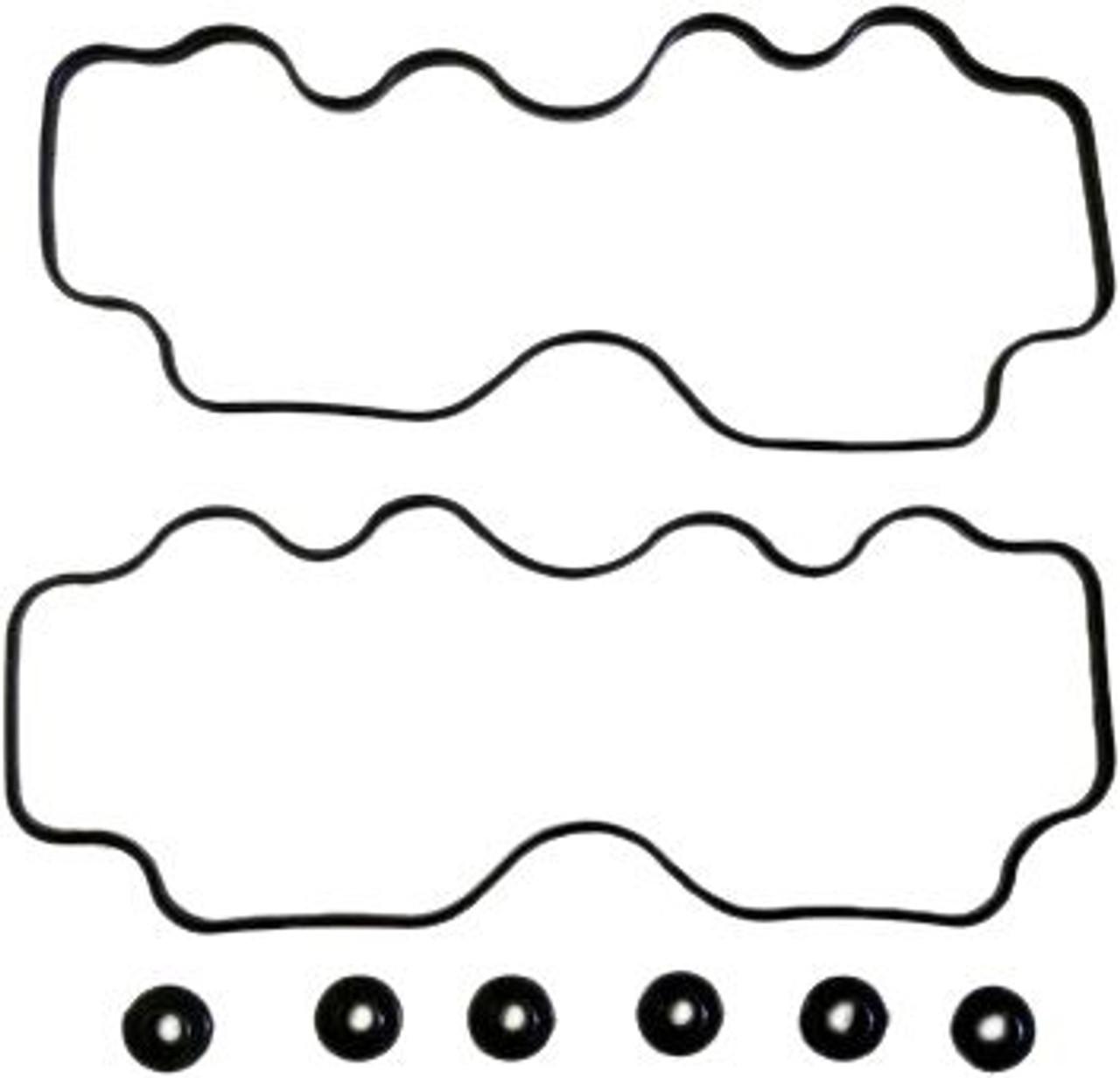 ford ranger fuse box diagram besides 2003 vw passat wiring diagram