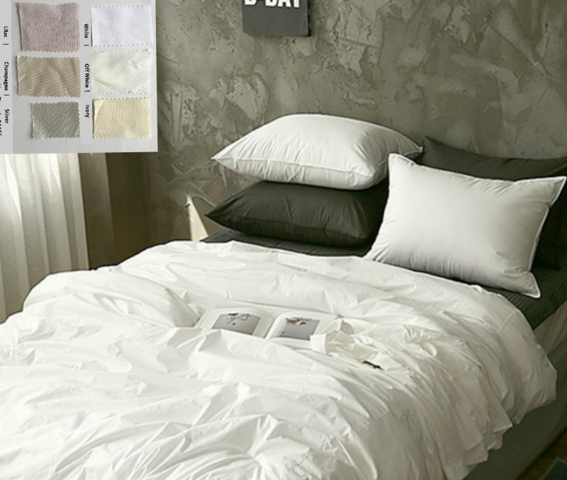 Large Of Cotton Duvet Cover