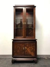 Broyhill China Cabinet Hardware | Cabinets Matttroy