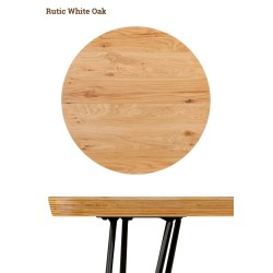 Small Crop Of Round Coffee Tables