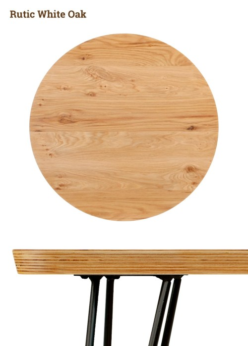 Medium Of Round Coffee Tables