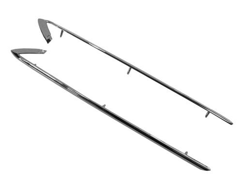 1964 dodge dart wagon roof rack
