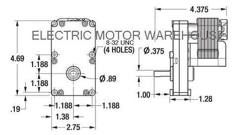 motor capacitor together with whitfield pellet stove wiring diagram