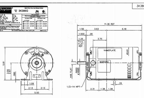 attic fan wiring instructions