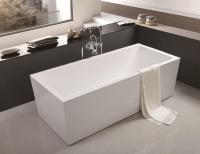 Bathroom Cabinets, Vanities & Remodel Supplies