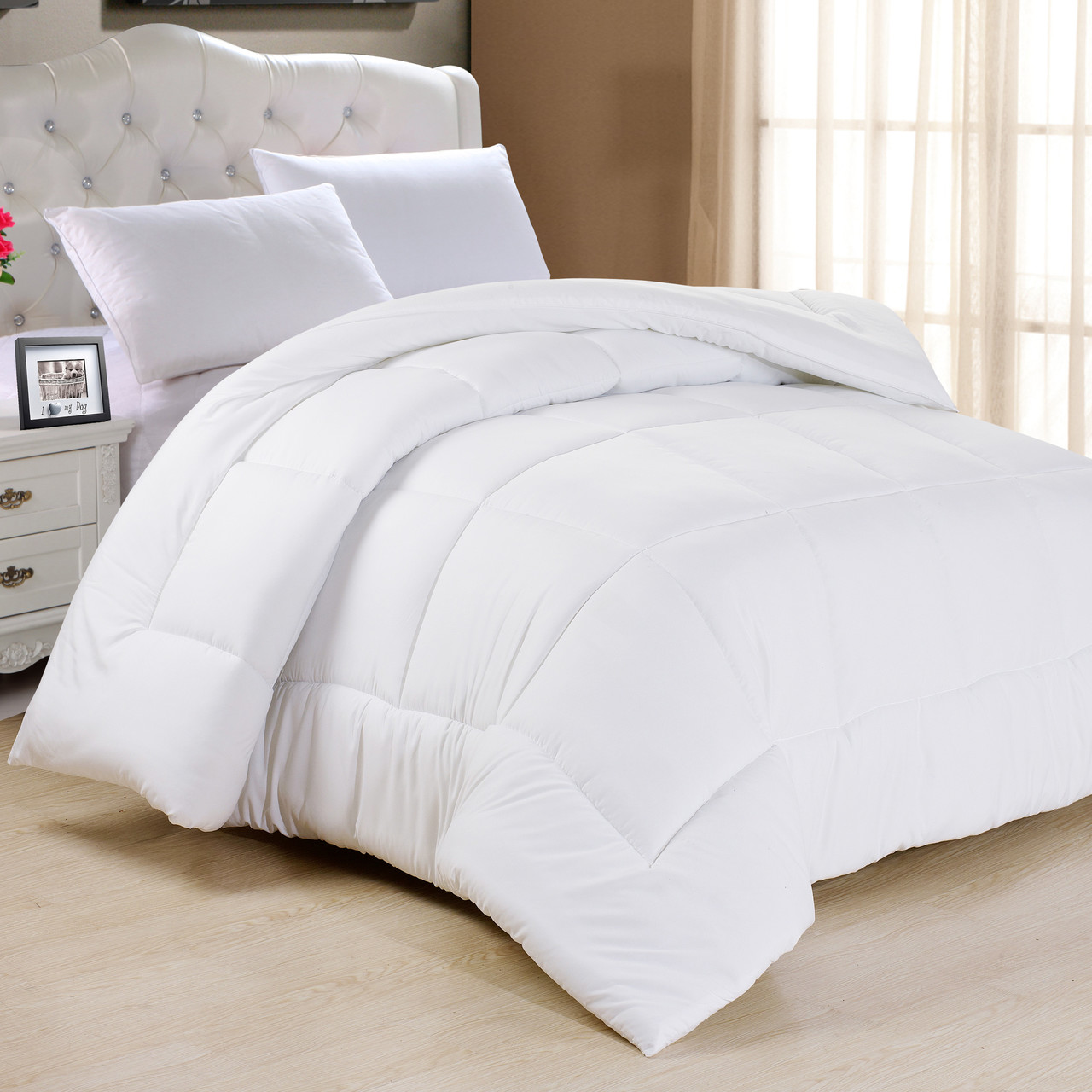 Fullsize Of What Is A Duvet Insert