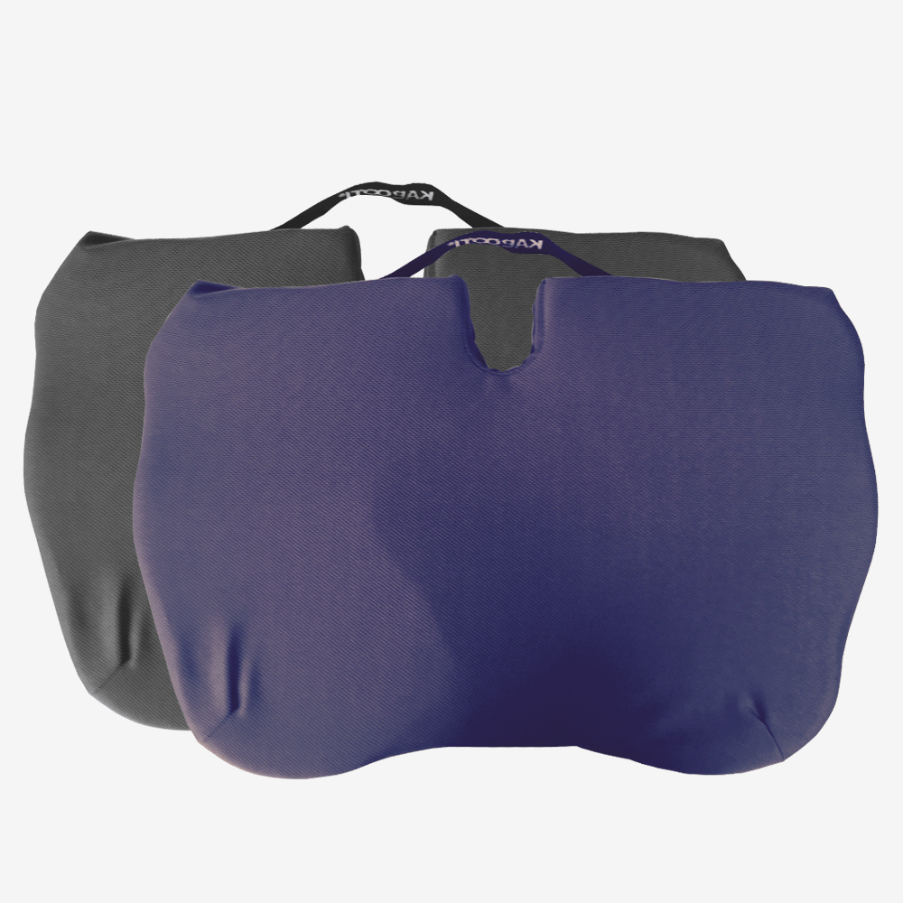 Fullsize Of Purple Seat Cushion