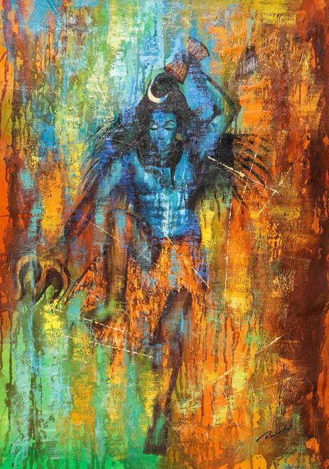 Shiva Chillum Hd Wallpaper Shop Shiva Mahadev Parvati Shiv Lord God Religious