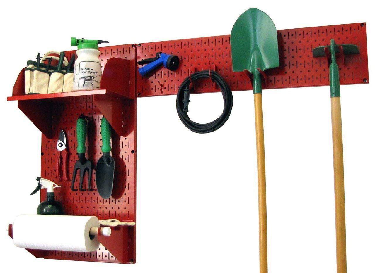 Fullsize Of Garden Tool Organizer