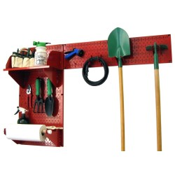 Small Crop Of Garden Tool Organizer