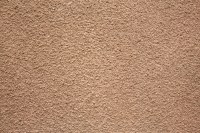 freetoedit texture background wall grig15 sand paint...