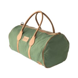 Small Crop Of Small Duffle Bag