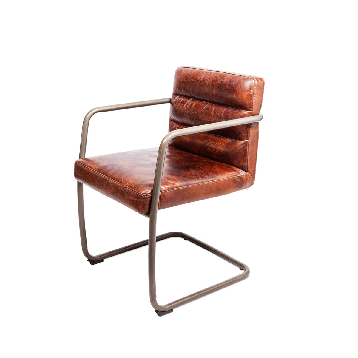 Buy Office Chairs Online Aged Leather B52 Chair Buy Vintage Office Chairs Online