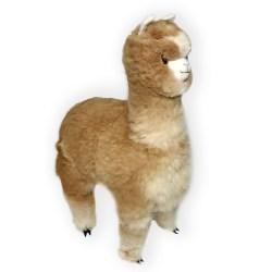 Small Crop Of Llama Stuffed Animal