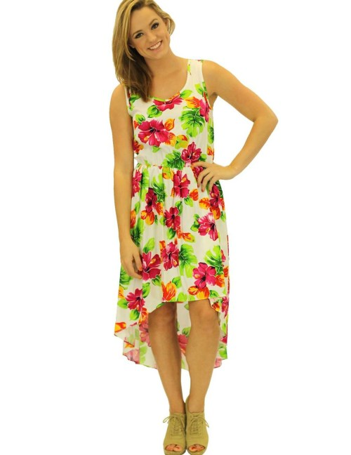 Medium Of Mid Length Dresses