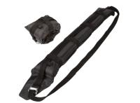 Self-Inflating Kayak Roof Rack | Kayak and Canoe Car Rack ...