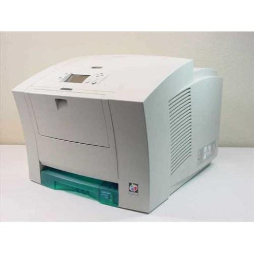 Medium Crop Of Solid Ink Printer