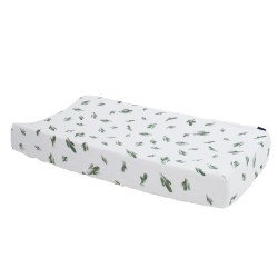 Small Of Changing Pad Cover