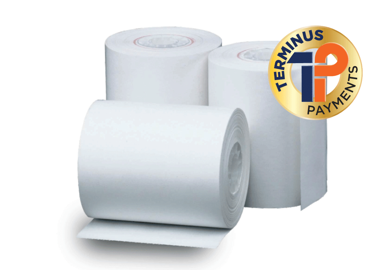 Best Of Huge Toilet Paper Roll Home Design Ideas And
