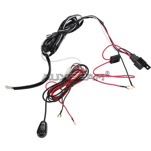 best automotive wiring harness tape