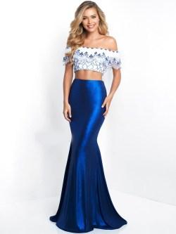 Serene Two Piece Off Shoulder Blush Dress Blush Prom Dresses 2016 Blush Prom Dresses On Sale