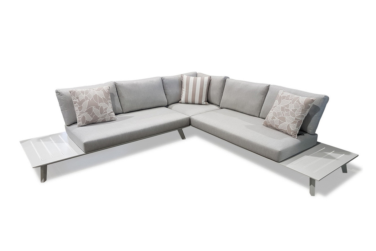 Sofa Lounge Nz Positano Sofa Next Brokeasshome