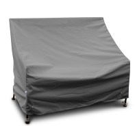 Loveseat Cover - Outdoor Furniture Covers