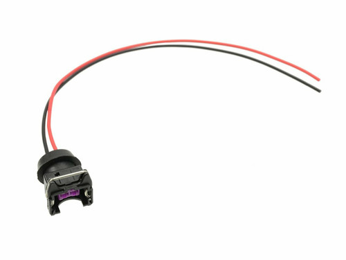 gm wiring harness to 4 flat