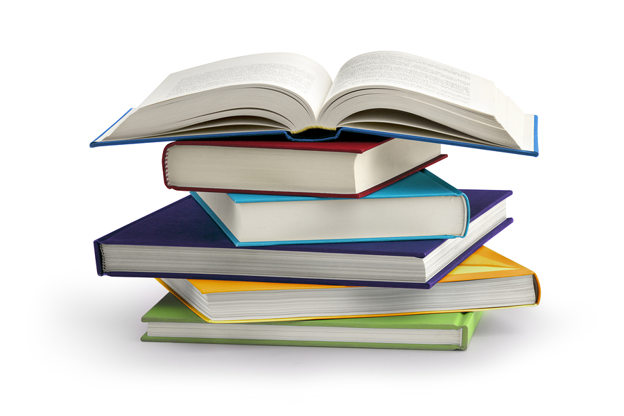 200 Free Textbooks A Meta Collection Open Culture
