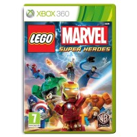 cheats for marvel super heroes xbox 360